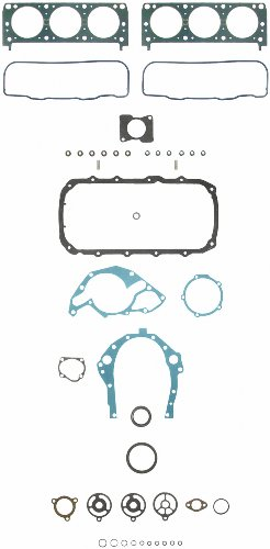 Best Full Gasket Gasket Sets