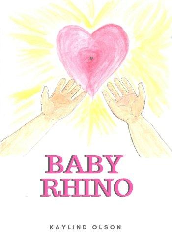 Baby Rhino PDF