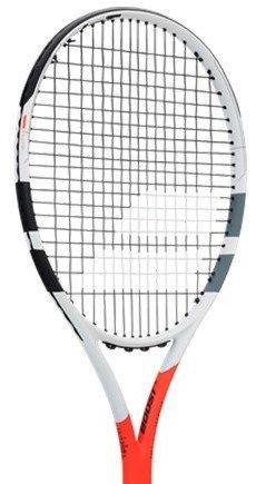 Babolat Boost Strike Tennis Racquet (4 0/8)