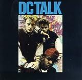 : DC Talk