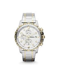 Fossil FS4795 Reloj Caballero para Hombre