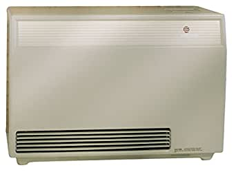 Empire Ventilation Equipment Dv40enat 37 X 15 3 4 X 26