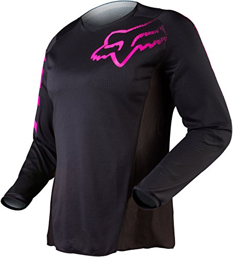 Honda Atv Clothing - 7
