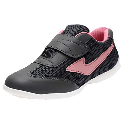 AUTHENTIC VOGUE Women's Running Shoes