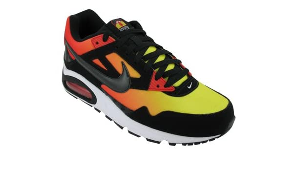 9fcb6f81c358 Nike Air Max Skyline 343886-701-10.5  Amazon.ca  Clothing   Accessories