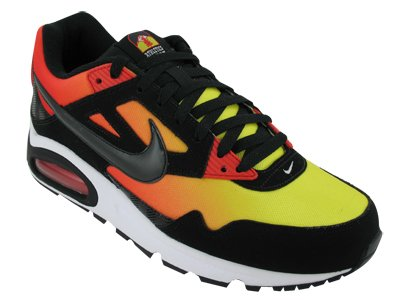 1a4b664f0b4fab Nike Air Max Skyline 343886-701-10.5  Amazon.ca  Clothing   Accessories