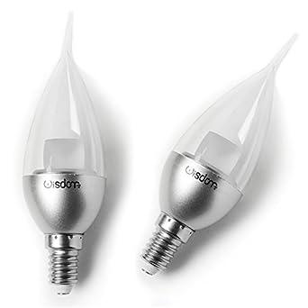 Vento Ampoule Led Modèle Gamme Di Colpo Line Wisdom Avec uiZTOkXP