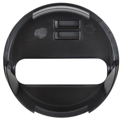 Bully Dog 30420 T-Slot Pod Mount Adapter