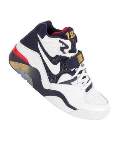 new air force 180 - 4