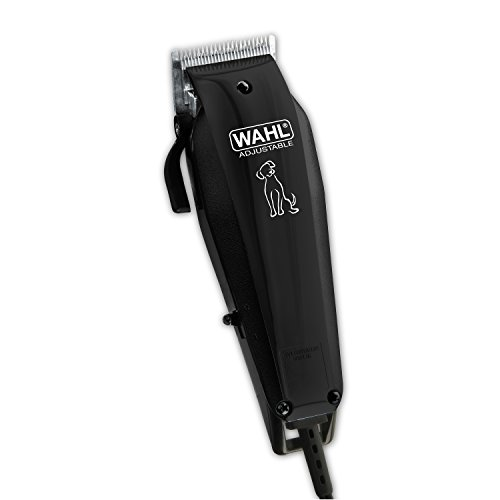 Wahl Pet #9160-20 Adjustable Clipper