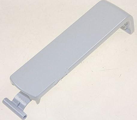 Philips - Placa de plástico Derecha para licuadora Philips ...