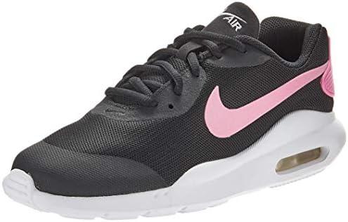 Nike NIKE AIR MAX OKETO (GS), Unisex
