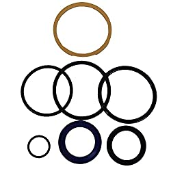 GG190-31848 New Skid Steer Loader Tilt Cylinder Seal Kit for John Deere 70