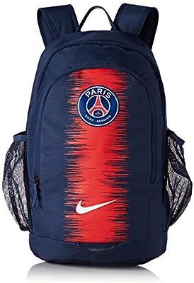 Nike NKBA5369 421 Paris Saint Germain Stadium Football