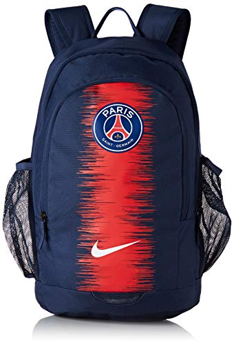 Nike paris saint germain 2018