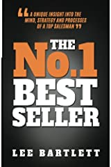The No.1 Best Seller: A Unique Insight into the Mind, Strategy and Processes of a Top Salesman Paperback