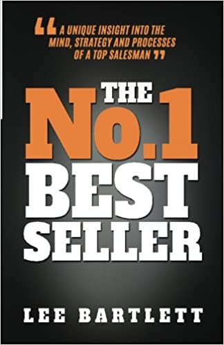 Amazon Fr The No 1 Best Seller A Unique Insight Into The