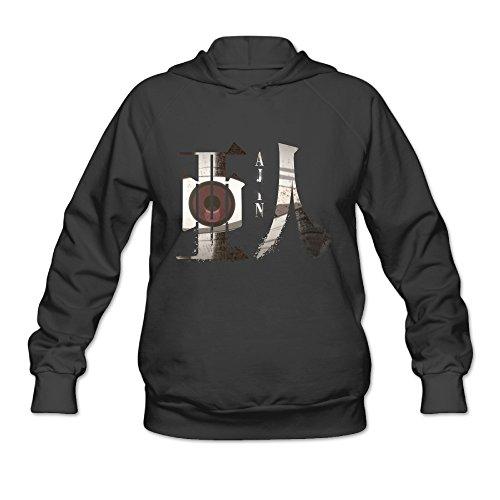 ajin-shop886-women-hoodie-teeshirt-cheap