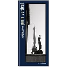 Paris Vertical, M-Format