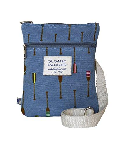 sloane-ranger-oars-crossbody-bag-sra153