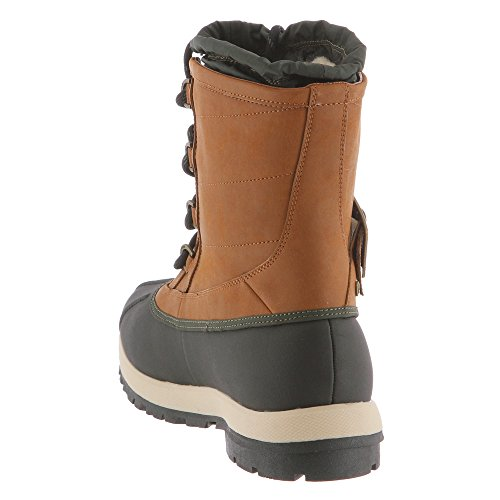 Donne Bearpaw Nelly Hickory