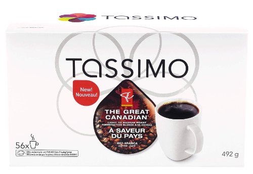 presidents-choice-tassimo-the-great-canadian-174-ounce