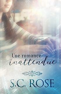 Une romance inattendue par Rose
