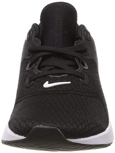black Da Ginnastica Scarpe white React Legend Uomo 001 Basse Nero Nike 4PqTOax