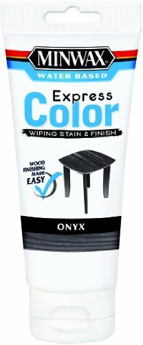 minwax-30808-water-based-express-color-wiping-stain-and-finish-onyx-by-minwax