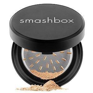 Smashbox Halo Hydrating Perfecting Powder, Light/Neutral by Smashbox by Smashbox