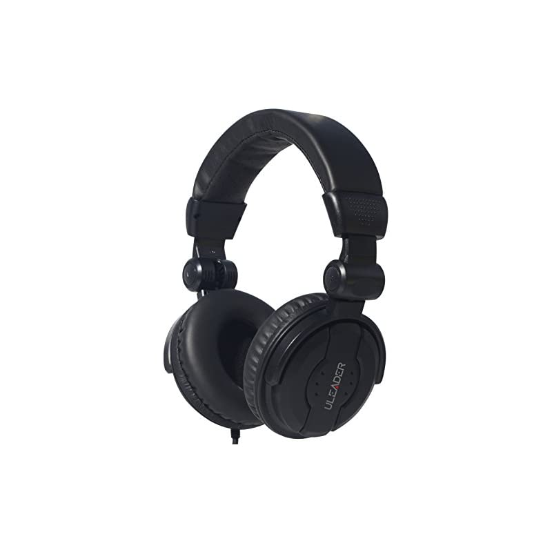 uleader-dj9400-high-definition-dj
