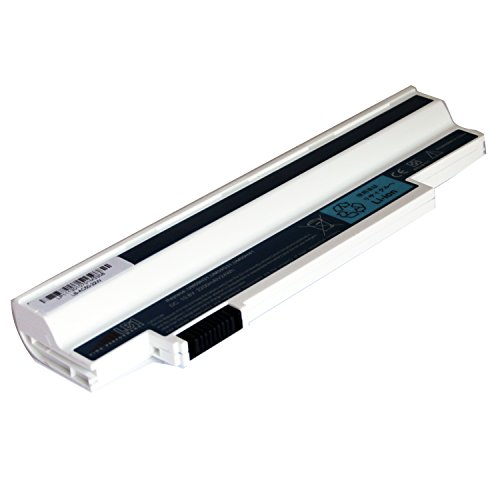LB1 High Performance Battery for Acer Aspire One 532H, 53...