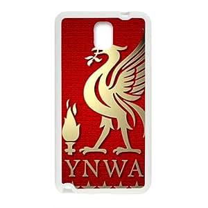 NICKER Ynwa Hot Seller Stylish Hard Case For Samsung Galaxy Note3