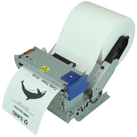 Amazon.com: Star Micronics SK1 – 31 – asf4-q térmica directa ...