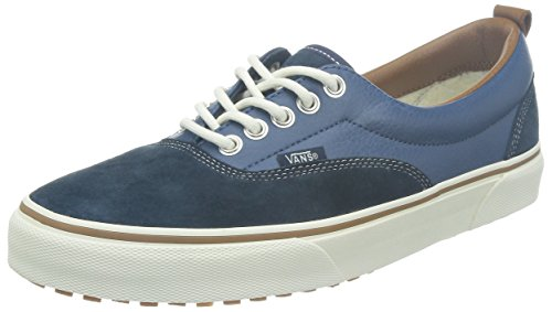 Vans U Mte Blu Blue Dress MTE Unisex Sneakers MTE Blues Era r7q8dawxr