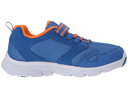 Stride Rite Mens Made 2 Play Taylor (Toddler/Little Kid) Royal 5.5 Toddler M by Stride Rite (Image #7)