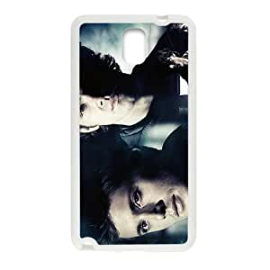 Savage Garden Brand New And Custom Hard Case Cover Protector For Samsung Galaxy Note3