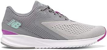 New Balance Vizo Pro Run Women's Running Shoes