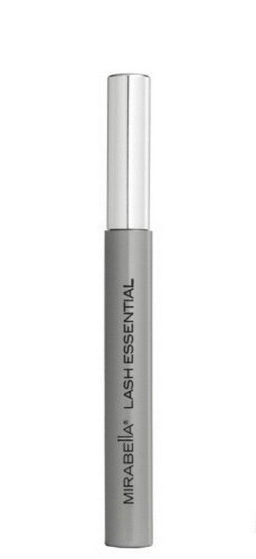 18ce7169897 Amazon.com : Mirabella Lash Essential Mascara, 8.69g/0.31oz : Beauty