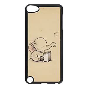 Best Seller - Personalized Bookshelf Design For Samsung Galaxy S5 Cover TPU Case, Cell Phone Cover