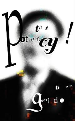 The Potency!