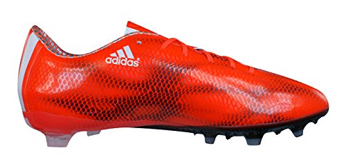 F30 Chaussures Rot Pour Homme Football Fg De Adidas d4ngvwHqd6