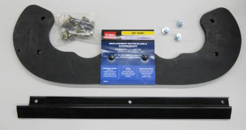 pc21-toro-ccr-snow-thrower-replacement-paddle-and-scraper-bar-kit-includes-all-hardware