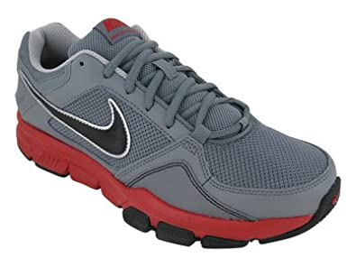 6ba7413aee6f Image Unavailable. Image not available for. Color  Nike Men s NIKE AIR FLEX  TRAINER II TRAINING SHOES ...