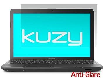 Amazon.com: Kuzy Anti-Glare 15