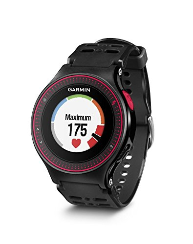 Garmin Forerunner 225 Certified Refurbished