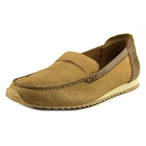 von-dutch-mens-drillpress-slip-on-loafer