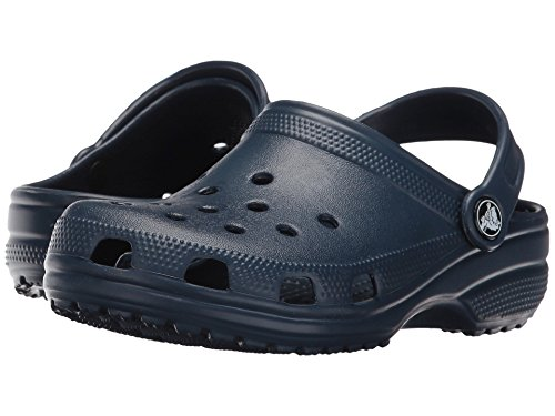Intasare Classic Classic Navy Navy Intasare Navy Crocs Crocs Crocs Classic Navy Navy Intasare ApFqFT