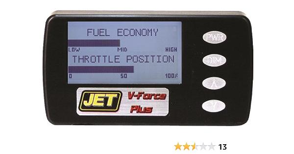 JET 89922 Auto Transmission Module