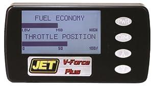41Q3hDf0r%2BL._SX300_ amazon com jet 68023 jet v force plus performance module automotive jet v force plus wiring diagram at crackthecode.co